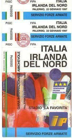 Source: http://nifootball.blogspot.co.uk/2010/11/452-22-january-1997.html