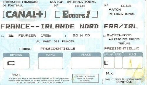 380 FrancevNI1986