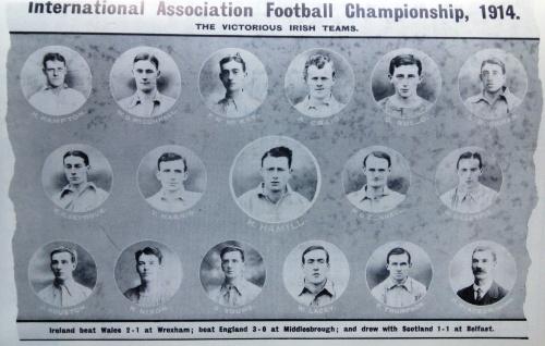 1914_Ireland_British_Champions