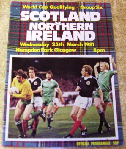 1981_scot_ni