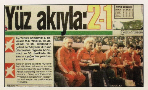 1983_northernireland_turkey_02