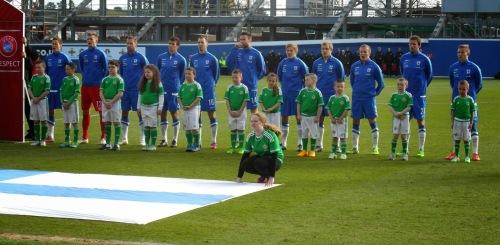 Source: http://nifootball.blogspot.co.uk/2015/03/600-29-march-2015.html