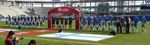 ni finland 2015 lineup