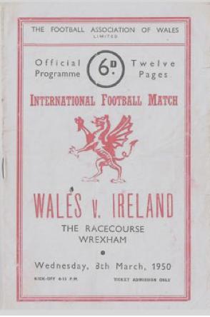Wales_Ireland_1950