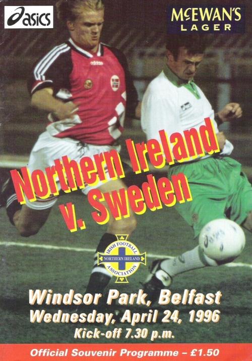 07_FR_1996-04-24_Sweden_Home