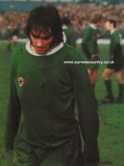 1970_georgebest_sentoff_against_scotland