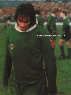 1970_georgebest_sentoff_against_scotland