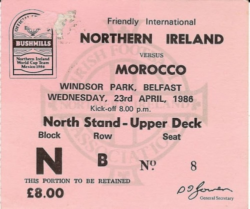 1986moroccoticket