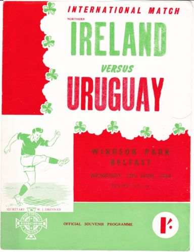 ni_uruguay_1964