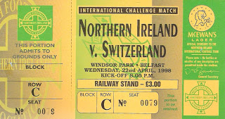 switzerlandticket1998
