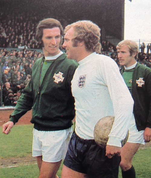 1971_may_northernireland_england