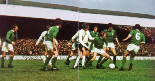 1971_northernireland_england_01