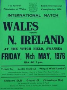 1976_wales_northernireland_poster