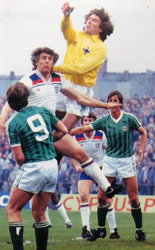 1983_northernireland_england