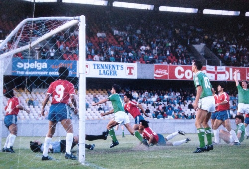 1989_northernireland_chile_02