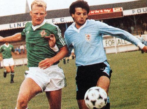 1990_NorthernIreland_Uruguay_01