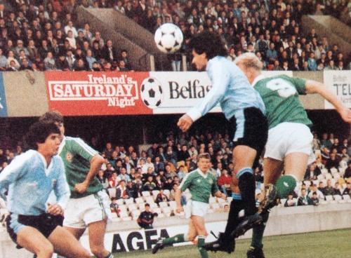 1990_NorthernIreland_Uruguay_03