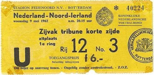 228 NetherlandsAway