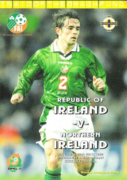 FR_1999-05-29_Rep_Ireland_Away