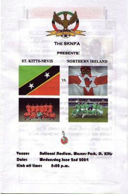 FR_2004-06-02_St_Kitts_&_Nevis_Away