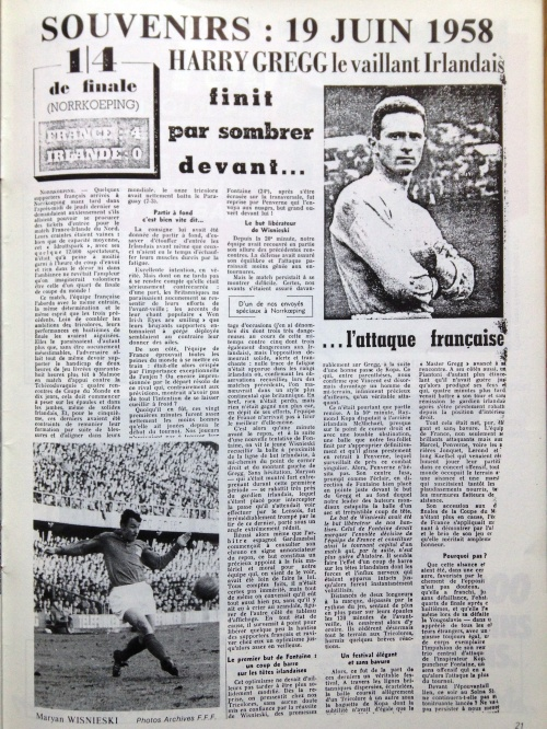 1958_france_northernireland_frenchnewspaperreport