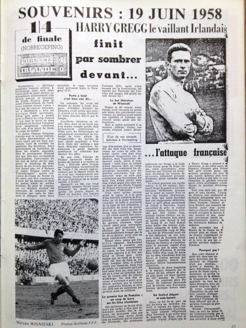 1958_france_northernireland_frenchnewspaperreport