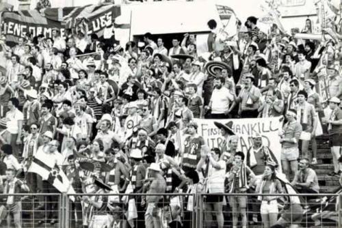 1982_spain_firstshankill
