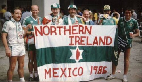 1986_mexicoworldcup_02
