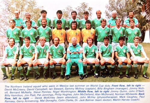 1986_northernireland_worldcup_squad