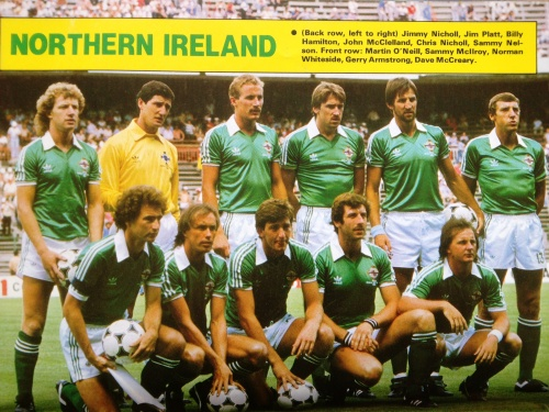 1982_austria_northernireland_wc