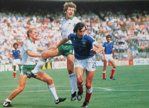 1982_france_northernireland