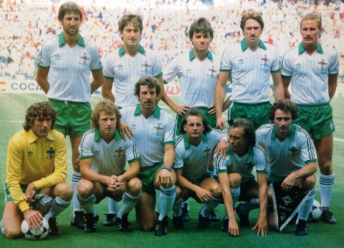 1982_france_northernireland_lineup
