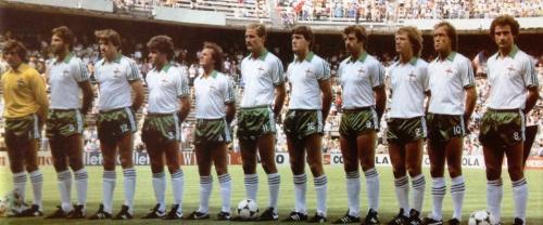 1982_northernireland_france