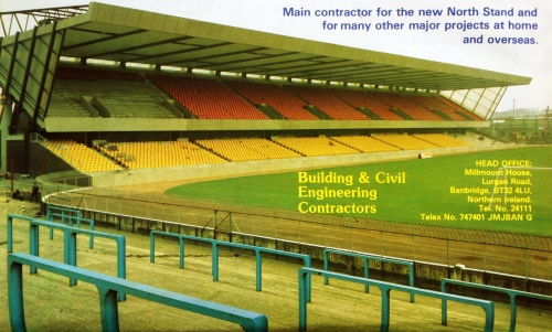 northstand_construction_01