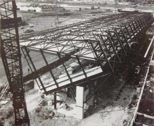 northstand_construction_02
