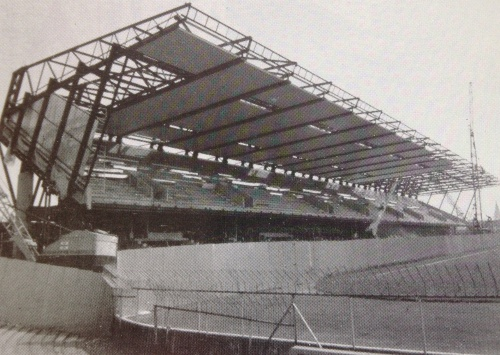 northstand_construction_03