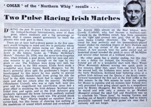 1934_ireland_scotland