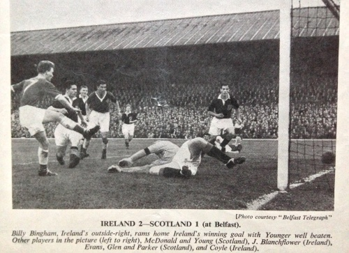 1955_northernireland_scotland