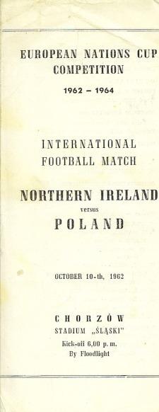1962Poland
