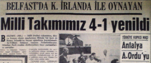 1968_northernireland_turkey_01