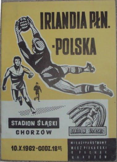 PolandAway1962[1]