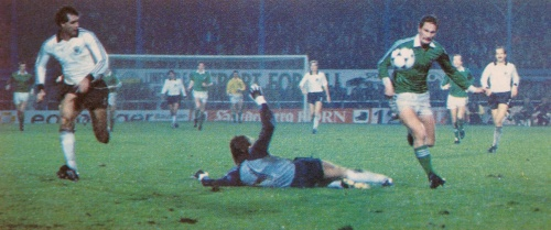 1982_northernireland_westgermany