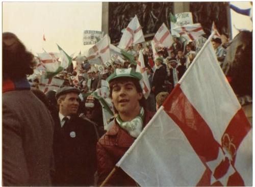 1985_england_northernireland_01