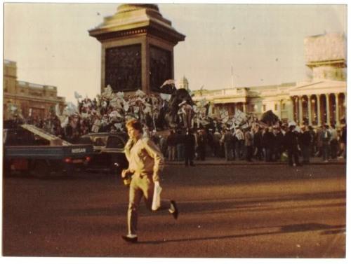 1985_england_northernireland_02