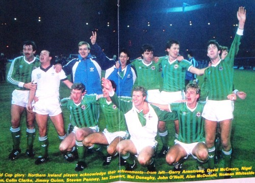 1985_northernireland_england