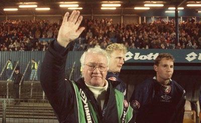 1993_BillyBingham