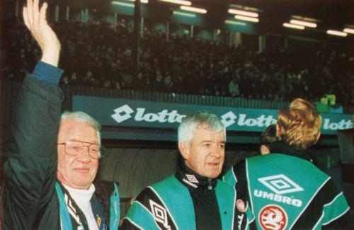 1993_northernireland_republicofireland_billybingham